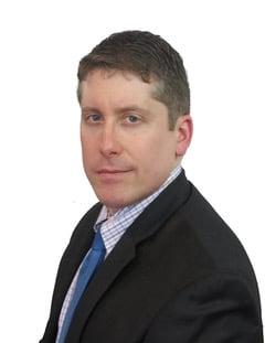Philadelphia Criminal Lawyer Jason Kadish